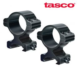 Scope-Rings-30mm-Low