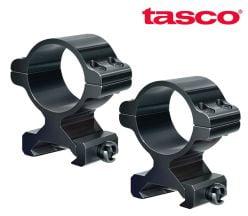 Anneaux-30mm-Haut-Tasco