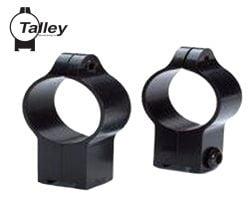Talley-CZ-452-Low-Scope-Rings