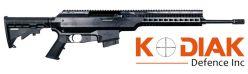 Kodiak Defence Scorpio SKS-15 Rifle