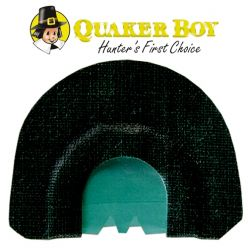 Quaker-Boy-Screamin-Green-Nasty-Old-Hen-Call
