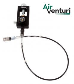 AirVenturi-Scuba-Adapter-Quick-Disconnect