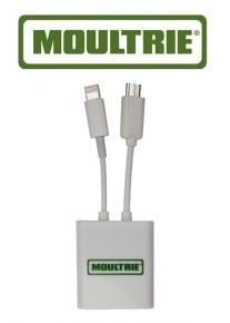 Moultrie-SD-Card-Reader