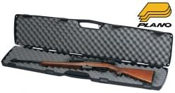 Rifle-Case-Single-Scoped