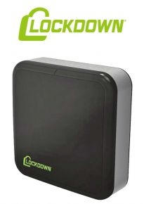 Lockdown-The Puck-Security-System