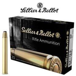 Sellier&Bellot-93x72-R-Ammunitions