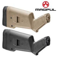 Magpul-SGA-Mossberg-Stock
