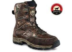 Irish-Setter-HAVOC-XT-Boots