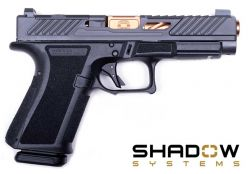 Shadow-Systems-MR918L-Elite-9 mm-Pistol