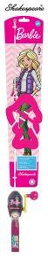 Shakespeare-Barbie®-Lighted-Kit