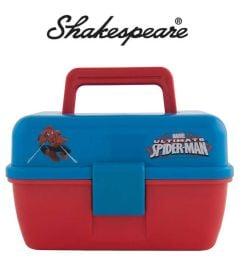 "Shakespeare-Spiderman®-Play-Box"""