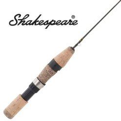 shakespeare-Wild-Series-Ice-Spin-Rod