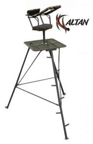 sharp-shooter-tower-stand
