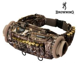 Browning-Hand-Warmer-Shell-Belt