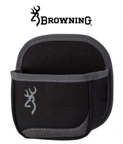 Browning-Shell-Box-Carrier
