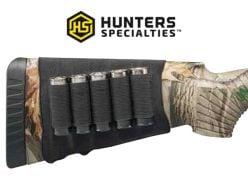 Butt-Stock-Shotgun-Shell-Holder