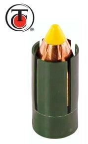 Boulets-et-sabots-ShockWave-45cal