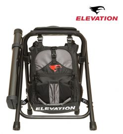 Elevation-Shooter-Stool-Nest