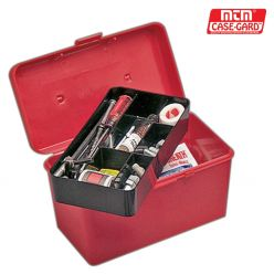 Shooter's-Mini-Tool-Box