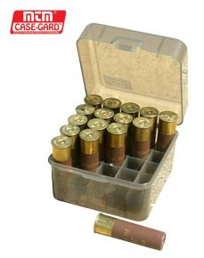 Shotshell-Case-12-ga.