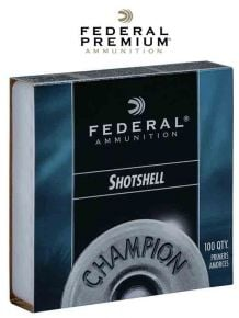 Shotshell-Primers-FED209A.jpg