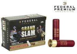GrandSlam-12-gauge-#6-Shotshells