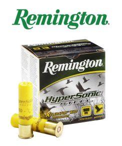 Remington-HyperSonic-20-gauge