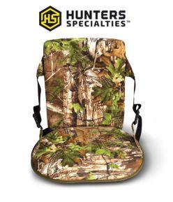 Hunters-Specialties-Flat-back-foam-seat