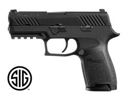 P320-Nitron-40-S&W-Pistol