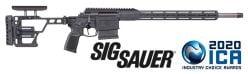 Sig-Sauer-Cross-Fire-6.5-Creed-Rifle