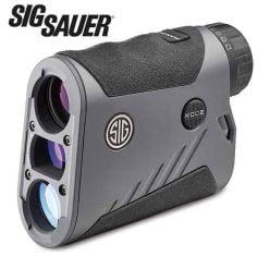 SIG-SAUER-KILO1600BDX-6X22-MM-RANGEFINDER
