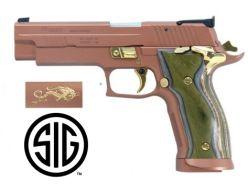 Sig-Sauer-P226-Golden-Dragon-Pistol