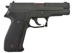 Sig-Sauer-Used-P226-Nitron-9mm