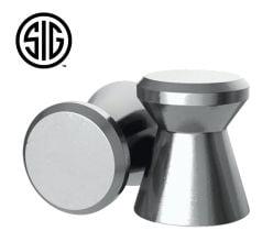 SigSauer-Ballistic-Alloy-Pellets