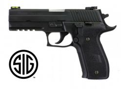 Sig Sauer-P226R-LDC-II-Pistol