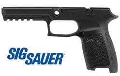 Sig Sauer-P250-P320-Grip-Module