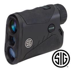 Sig Sauer KILO1200 4X20 MM Rangefinder