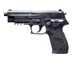 Pistolet-air-P226-Sig-Sauer