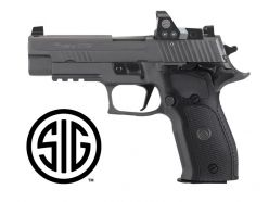SigSauer-P226-Legion-RX