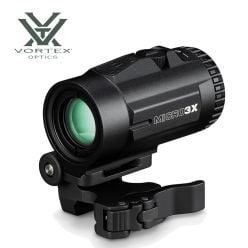 Vortex-Sight-Micro3x-Magnifier