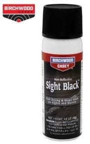 Birchwood-Sight-Black-Aerosol