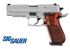 SigSauer-P220-Elite-Stainless