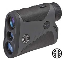 Kilo1400-BDX-Laser-Rangefinder