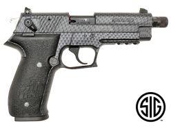 Pistolet-SigSauer-Mosquito-22LR