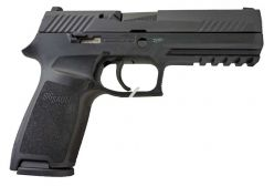Sig-Sauer-Used-P320-9mm