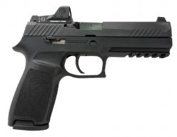 Sig-Sauer-Used-P320RX-9mm