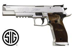SigSauer-P226-X-Six-Classic