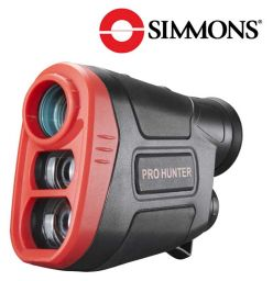 Simmons-Prohunter-750-6x20-Rangefinder