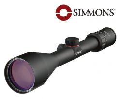 Simmons-Riflescope-8-Point