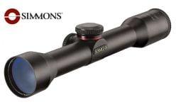 Simmons-ProHunter-1.5-5x32-Riflescope
